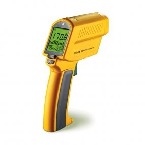 Termometar IR Fluke 572-2