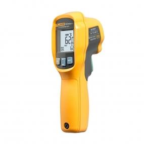 Termometar IR Fluke 62 MAX+