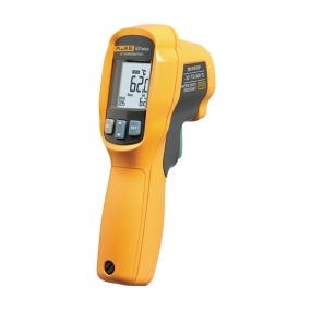Termometar IR Fluke 62 MAX