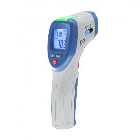 Termometar IR PeakTech 4945