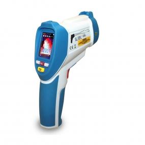 Termometar IR PeakTech 4955