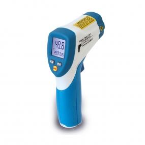 Termometar IR PeakTech 4980