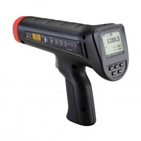Termometar IR Raytek 3i Plus 1M, +700°C do +3000°C