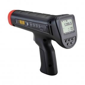 Termometar IR Raytek 3i Plus 2M, +400°C do +2000°C