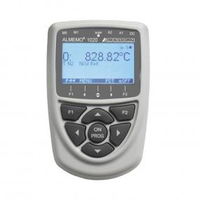 Termometar referentni Ahlborn 1020-2