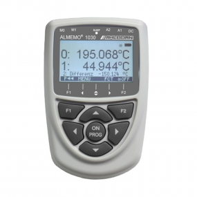 Termometar referentni Ahlborn 1030-2