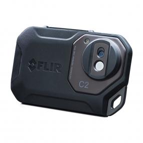 Termovizijska kamera Flir C2