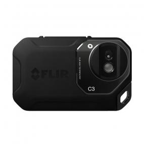 Termovizijska kamera Flir C3