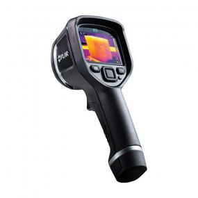 Termovizijska kamera Flir E5-XT