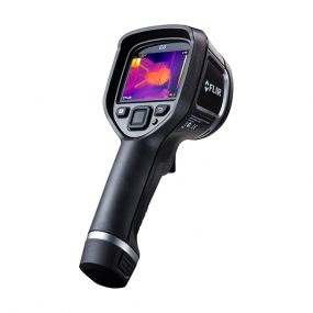 Termovizijska kamera Flir E6 WiFi