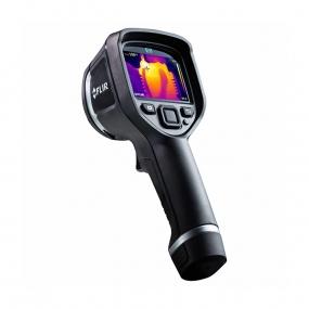 Termovizijska kamera Flir E8-XT
