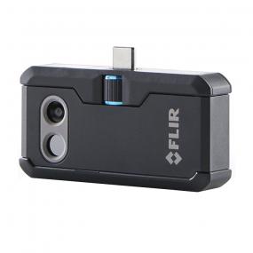 Termovizijska kamera FLIR ONE Pro (android)