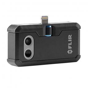 Termovizijska kamera FLIR ONE Pro (iOS)