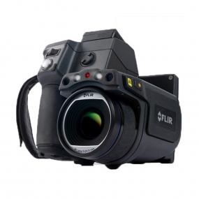 Termovizijska kamera Flir T600bx