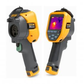 Termovizijska kamera Fluke TiS20