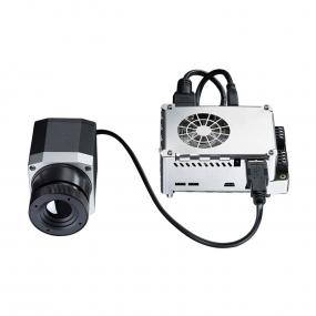 Termovizijska kamera Optris LightWeight
