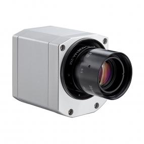 Termovizijska kamera Optris PI 05M