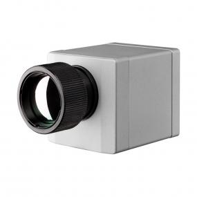 Termovizijska kamera Optris PI 160
