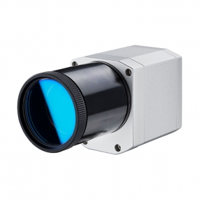 Termovizijska kamera Optris PI 1M