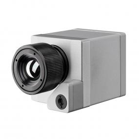 Termovizijska kamera Optris PI 200