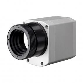 Termovizijska kamera Optris PI 450 G7