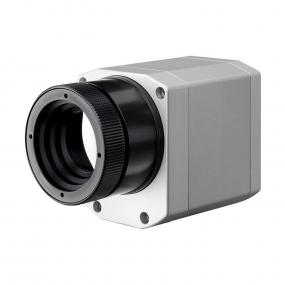 Termovizijska kamera Optris PI 450