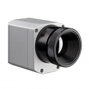 Termovizijska kamera Optris PI 640