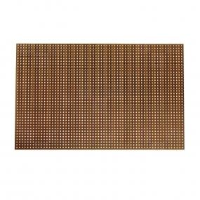 Test ploča 100x160 tačke/linije