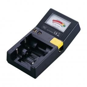 Tester baterija BAT-TESTER5