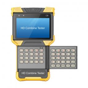 Tester CCTV, HS-T70