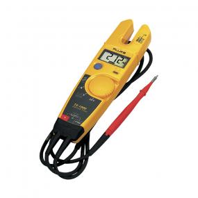 Tester električni Fluke T5-1000