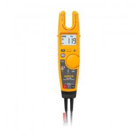 Tester električni Fluke T6-600