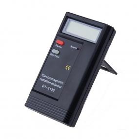 Tester elektromagnetnog polja DT-1130