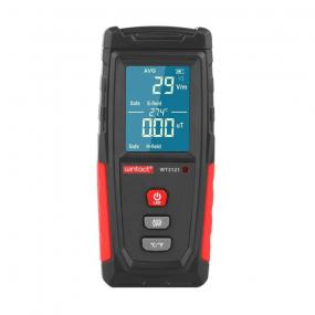 Tester elektromagnetnog polja WT3121