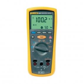Tester izolacije Fluke 1507 1000V
