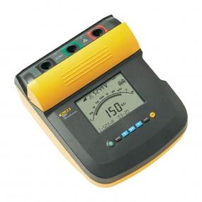 Tester izolacije Fluke 1550C 5000V