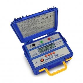 Tester izolacije PeakTech 2685