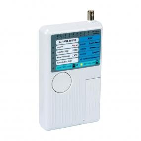 Tester kablova VTLAN7