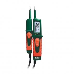Tester napona Extech VT30