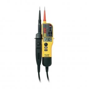 Tester električni Fluke T130