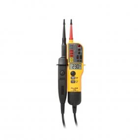 Tester električni Fluke T150