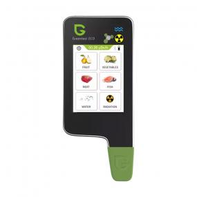 Tester nitrata Greentest ECO 6