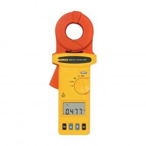 Tester uzemljenja Fluke 1630-2 FC