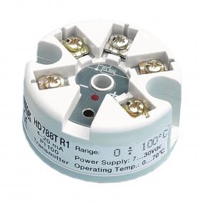 Transmiter DeltaOhm HD788TR1