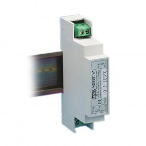 Transmiter DeltaOhm HD988TR1