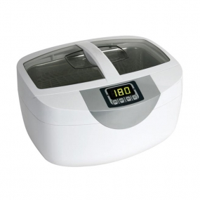 Ultra-zvučna kadica Velleman VTUSC3 2.6L