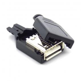 USB AF za kabl