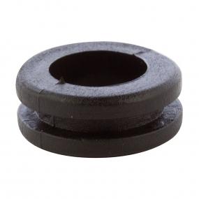 Uvodnik za kabl PVC 4mm
