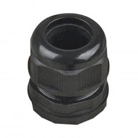 Uvodnik za kabl plastični 13-18mm IP68
