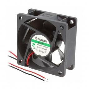 Ventilator 60x60x25 24VDC maglev